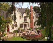 Sex Life Season 1 Trailer HD - official trailer.