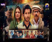 * Like   Share   Follow * <br/><br/>Khuda Aur Mohabbat - Season 3 Ep 17 [Eng Sub] - Digitally Presented by Happilac Paints - 4th June 21<br/><br/>Written by: Hashim Nadeem Khan<br/>Directed by: Syed Wajahat Hussain<br/>Produced by: Abdullah Kadwani & Asad Qureshi<br/>Production House: 7th Sky Entertainment<br/>Singer: Rahat Fateh Ali Khan & Nish Asher<br/>Lyrics: Qamar Nashad<br/>Composer: Naveed Nashad<br/><br/>Cast :<br/>Iqra Aziz As Mahi<br/>Feroz Khan As Farhad<br/>Rubina Ashraf As Bari Sarkar<br/>Hina Bayat As Maa Ji<br/>Junaid Khan As Sikandar<br/>Mirza Zain Baig As Taimoor<br/>Usman Peerzada As Kazim<br/>Javed Shaikh As Nisar<br/>Seemi Pasha As Nisar's Wife<br/>Asma Abbas As Farhad's Mother<br/>Waseem Abbas As Taufeeq Ahmed<br/>Sunita Marshal As Sahiba<br/>Tooba Siddique As Romana<br/>Sohail Sameer As Nazim<br/>Meherbano As Rida<br/>Shameen Khan As Sajjal<br/>Momina Iqbal as Naheed