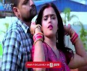 न्यू भोजपुरी सांग राकेश मिश्रा 2021।। Letest Bhojpuri Gana ।। Bhojpuri mix song।। <br/><br/>About this।। Bhojpuri song Rakesh mishra। Letest bhojpuri Gana।।