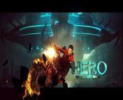 Hero Gayab Mode On   3rd June 2021 full EP 126<br/>Hero Gayab Mode On   3rd June 2021 full EP 126<br/>Hero Gayab Mode On   3rd June 2021 full EP 126