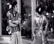 Movie :Ther Thiruvizha <br/>Singer :TMS,P.Susheela<br/>Music :K.V.Mahadevan<br/>Director:M. A.Thirumugam<br/>Producer:Sandow M. M. A. Chinnappa Thevar<br/><br/>Thaer Thiruvizha is a 1968 Tamil language drama film, directed by M. A. Thirumugham. The film features M. G. Ramachandran, Jayalalithaa, C. R. Vijayakumari and S. A. Ashokan in the lead roles.