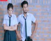 Ischannel per aapko milega ek se jyada se jyada jyada se jyada romantic status aapko hamare channel ko subscribe karain<br/><br/><br/><br/><br/><br/>romantic status video,<br/>romantic status song,<br/>romantic status tamil,<br/>romantic status hindi,<br/>romantic status punjabi,<br/>romantic status malayalam,<br/>romantic status new,<br/>romantic status full screen,<br/>romantic status animated,<br/>romantic status assamese,<br/>romantic status arijit singh,<br/>romantic status app,<br/>romantic status allu arjun,<br/>romantic status all,<br/>romantic status and hot,<br/>romantic status atif aslam,<br/>a romantic status for whatsapp,<br/>a very romantic status,<br/>a romantic song status,<br/>romantic status black background,<br/>romantic status bangla,<br/>romantic status black screen,<br/>romantic status bengali,<br/>romantic status bhojpuri,<br/>romantic status background,<br/>romantic status boy,<br/>romantic status bf gf,<br/>big b romantic status,<br/>b praak romantic song status,<br/>b name status romantic,<br/>b praak romantic status,<br/>b j romantic status,<br/>b letter romantic whatsapp status,<br/>b praak romantic whatsapp status<br/><br/><br/>#masastatus<br/>#romanticstatus2019 #romanticstatus2020 #romanticstatussong #romanticstatusforwhatsappnew #romanticstatusintamil #dromanticstatusgokulpradhan