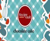 perfect measurement k saathbasic egg chocolate cake ki recipe.is cake ko maine dairy milk shots and waffy se <br/>decorate kiya h. ye cake banaiye aur apna feedback mujh se share kijiye <br/>#chocolatecakerecipe#vanillacakerecipe<br/><br/>-~-~~-~~~-~~-~-<br/>Please watch: \