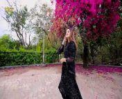 #ziyadstudioofficial #pashtosong2021 #mashup<br/><br/>Song Credits:<br/>Song : Mashup Hawa Hawa<br/>Singer : Mahnoor Khan<br/>Compositions : Olasee<br/>Music : Ziyad Khan<br/>Lyrics selection : Mahnoor<br/>D O P: Sunny Khan<br/>Edit: Abdullah Yousafzai<br/>Record label : ziyad studio official<br/><br/>_______________________________________<br/><br/>Subscribe the channel for more videos.<br/>YOUTUBE : https://www.youtube.com/channel/UCP_e2x5_8BErSjnQFhAoltg<br/><br/><br/><br/>#ziyadstudioofficial #pashtosong2021 #mashup #tappy #tape #Tappy2021 #newtape #Mahnoor # #pashtonewsongs#mahnoorkhan #2021pashtosongs<br/><br/>