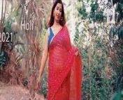 Bhabhi hot video,desi girl