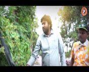 Song Credits <br/>Singer - Asif Shaikh.<br/>Music - Anand Bhalerao & Shivaji Bansode <br/>Lyrics - Dinesh Myana <br/>Music Arranged - S.S Mane<br/><br/>Video Credits<br/>Story, Screenplay & Directed by DINESH NARAYAN MYANA<br/>Cast (Lead) - Dinesh Myana & Kajal Jagdale <br/>Supporting Cast - Ambadas Talkokul, Atish Patovale, Rahul Dasari, Shoaib Sagari, Amar Bollu<br/>Production House - PINAKIN ENTERTAINMENT<br/>Producer – PINAKIN ENTERTAINMENT<br/>Ass. Director – Ravi Ambal<br/>DOP – Parshuram Dhywanapalli<br/>Editor – Dinesh Myana (@Rising Dreams Entertainment Studio Solapur)<br/>Costume – Shruti Myana<br/>Special Thanks - Vitthal Badganchi, Sumit Phulmamdi, Vishal Jarang , Nagraj Myana , Shriniwas Nalaa, Raghvendra Yemul, Vishnu Bhosale , Sai Supar market , Akshay Grand Mallikarjun Arakal