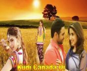Star Cast: Yograj Singh, Jatinder Jitu, Vijay Tandan, Manju Bhatia, Ramesh Ganwadia, Gopi Bhalla, Mehar Mittal, Sukhbir Sukhi, Neetu, <br/>Rajni, <br/>Director: Mohan SinghProducer: MSS Minal Vinod Sharma<br/>Genres: Drama<br/>Music: Arvinder Singh, Surinder Singh,Lyricist: Mintu Kaluwaria, Balbir Shabad<br/>Singers: Jitinder Jitu,Arvinder Singh, Pushpa Banerjee,<br/>Production: Shri Sai JeetScreenPlay & Dialogue: Maan Singh<br/>Release Date: 1 January 1993 (India)<br/>Language: Panjabi<br/>