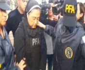 Nuns in Argentina are on trial over sexual abuse at an institute for deaf children.