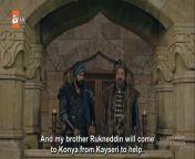 Part 1 Link : https://dai.ly/x813shu<br/>Kurulus osman season 2 episode 57 English subtitles<br/><br/>kurulus osman season 2 episode 57,<br/>kurulus osman season 2 episode 57 urdu subtitles,<br/>kurulus osman season 2 episode 57 trailer,<br/>kurulus osman season 2 episode 57 urdu,<br/>kurulus osman season 2 episode 57 in urdu hindi dubbed,<br/>kurulus osman season 2 episode 57 in hindi,<br/>kurulus osman season 2 episode 57 english subtitles,<br/>kurulus osman season 2 episode 57 sabaq tv,<br/>kurulus osman season 2 episode 57 urdu subtitles full episode,<br/>kurulus osman season 2 episode 57 urdu subtitles full episode atv,<br/>kurulus osman episode 57 in urdu,<br/>kurulus osman episode 57,<br/>kurulus osman episode 57 season 1,<br/>kurulus osman episode 57 in urdu season 2,<br/>kurulus osman episode 57 in urdu season 1,<br/>kurulus osman episode 57 urdu subtitles,<br/>kurulus osman episode 57 season 2,<br/>kurulus osman episode 57 trailer,<br/>kurulus osman episode 57 bangla,<br/>Kurulus osman episode 57 english subtitles, <br/>kurulus osman 57,<br/>kurulus osman 57 bolum full,<br/>kuruluş osman 57 bölüm,<br/>kurulus osman 57 trailer,<br/>kurulus osman 57 bolum full in urdu subtitles,<br/>kurulus osman 57.bolum fragman,<br/>kurulus osman 57 bangla,<br/>kuruluş osman 57,<br/>kuruluş osman 57 bölüm fragman,<br/>kurulus osman episode 57 in urdu,<br/>osman ghazi episode 57,<br/>osman season 2 episode 57 urdu subtitles,<br/>osman season 2 episode 57,<br/>osman season 2 episode 57 in urdu,<br/>osman season 2 episode 57 trailer,<br/>osman season 2 episode 57 urdu subtitles,<br/>osman ghazi season 2 episode 57 in urdu,<br/>kurulus osman season 2 episode 57 in hindi,<br/>osman ghazi season 2 episode 57,<br/> osman 57 trailer english subtitles,<br/>osman 57,<br/>osman 57 trailer,<br/>osman 57 bölüm fragmanı,<br/>osman 57 bölüm,<br/>osman 57 bölüm fragman,<br/>osman 57 fragman,<br/>-------------------------------------------------------------<br/>Please like Share & Subscrib