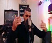 MOHAMED AYN LARABAA BANETLI NASKER AL LYOUM Clip Officiel RAI JDID 2021 شيخ محمد عين الاربعاء<br/><br/>شيخ محمد عين الاربعاء بانتلي نسكر اليوم<br/>بانتلي نسكر اليوم<br/>Cheb Med Ain LarebaaOfficial Music Video 2021<br/>Cheb Med Ain Larebaa avec kamel ghazi<br/>#kamel_ghazi<br/>#Cheb_Med _Ain_Larebaa<br/>