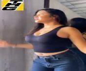 Sofiya Ansari Hot Dance. #Short #dailymotion_Short<br/>Tts Gyani Baba<br/>#Tts_Gyani_Baba