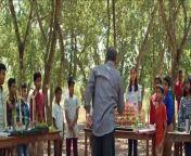 Chathur Mukham (2021) Full Malayalam Movie | (Part-1) | HD.