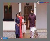 malayalam actress esther anil photoshoot gone viral