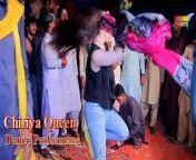 Khandani NawabChiriya QueenSaraiki Dance 2021Shaheen Studio