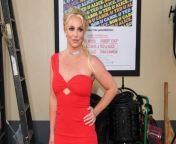 Paris Hilton has heaped praise on Britney Spears, describing the pop star as the \