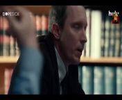 DOPESICK Trailer (2021) Will Poulter, Michael Keaton Series<br/>© 2021 - Hulu<br/><br/>