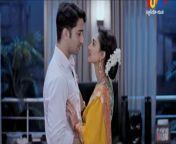 #kuchrangpyarkeaisebhi3#kuchrangpyarkeaisebhi #krpkab#devakshi #sony #sonymax #kuchrangpyaarkeaisebhi #ericafernandes #wife #husband #love #lover #lovers #couples #romantic #romance #shaheersheikh @shaheernsheikh @iam_ejf #devdixit #sonakshibose #sonakshibosedixit #song@supriyapilgaonkar #dev #sonakshi #KuchRangPyaarKeAiseBh #kuchrangpyarkeaisebhi #ammanenuoammayi