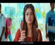 Song Credits: <br/>Song: Aasmano Pe Jo Khuda Hai <br/>Singer: Jubin Nautiyal <br/>Music: Tanishk Bagchi <br/>Lyrics: Manoj Muntashir <br/>Star Cast: Emraan Hashmi <br/><br/><br/>Devnarayn vlog Mix channel has come and see and subscribe to the channel <br/><br/>#devnarayanvlogmix <br/>#saudiarbiaaverybeautiful<br/>#beautifulview<br/><br/><br/>1)labor and delivery<br/>2)Devnarayan vlog Mix<br/>3)Saudi Arabia river video<br/>5) Stange facts of saudi arab<br/>6) Entertainment Dhamaal Mix<br/>7) beautiful Sheikh Zayed Mosque of Abu Dhabi <br/>Devnarayn vlog Mix by my india <br/><br/>