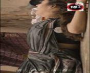 Tamil Actress Hot Mix RemixSeena Thana RemixTamil Actress Hot (YT)_Medium