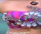 Trisha Mami Hot RemixPathinettu Vayathu RemixTamil Actress Ho (YT)_Medium
