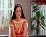 Iss Pyar Ko Kya Naam Doon Episode-60<br/><br/>please follow for more videos