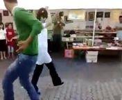 Best Dance