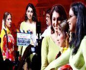 Market is a Hindi crime film directed by Jay Prakash. It stars Manisha Koirala, Pratima Kazmi, Aryan Vaid, Shweta Menon, Sayaji Shinde and Johny Lever. Watch the Muhurat of the film in this rare video. #ManishaKoirala
