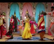"Tera Naam (Lyrical) | Tulsi Kumar, Darshan Raval | Manan Bhardwaj | Navjit Buttar | Bhushan Kumar<br/><br/>Presenting #TeraNaam Lyrical.<br/><br/>Gulshan Kumar & T-Series presents Bhushan Kumar's ""Tera Naam - Lyrical"" featuring Tulsi Kumar & Darshan Raval,new #ShaadiWalaSong. This new track is sung by Tulsi Kumar and Darshan Raval. The music and lyrics are by Manan Bhardwaj. The video is directed by Navjit Buttar. Enjoy & Stay connected.<br/><br/><br/>SONG CREDITS<br/>Song: Tera Naam <br/>Singers: Tulsi Kumar & Darshan Raval <br/>Music: Manan Bhardwaj<br/>Lyrics: Manan Bhardwaj <br/>Directed by Navjit Buttar<br/>Mixed & Mastered: Eric Pillai @Fsob<br/>Live Rhythm Recorded: Surajit Ghosh Mazumdar<br/>Recorded @T-series Studios<br/>Arranged & Programmed: Manan Bhardwaj,<br/>Sarthak (SRTK)@NAMYOHO STUDIOS<br/>Tabla: Shreedhara Chari<br/>Dholak: Shreedhara Chari, Shashikant Sharma<br/>Dhol : Zakir Langa , Ikbal langa<br/>Percussions: Shreedhara Chari<br/>Music Supervisors: Raj Chanana, Shivam Chanana, Sonal Chawla & Vivin Sachdeva <br/>Music Label: vintage records<br/><br/>Tulsi Kumar's Makeup & Hair: Tanuja Dabir & Harry Rajput<br/>Tulsi Kumar's team: Preeeti Lepcha, Kirti Mandhyan, Sumit Baruah <br/>Mehendi & Wedding Jewellery : Purab Paschim by Ankit Khullar<br/>Still Photographer: Swapnil Kore ,Dushyant Raval<br/>BTS: 8sync Official<br/>Promo/Teaser/BTS Editor - Himanshu Mishra<br/>Stylist: Shruti Jamaal"