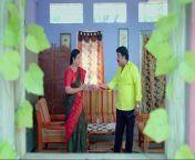 Prema Entha Madhuram Zee Telugu 02-06-2021